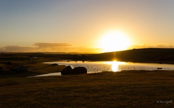 shetlandislands-2