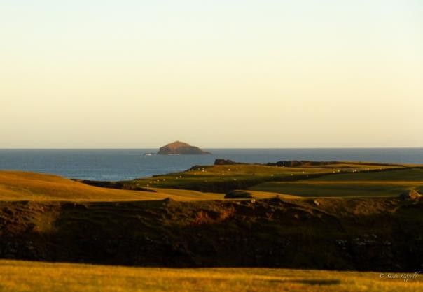 shetlandislands-3