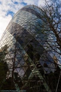 London-13