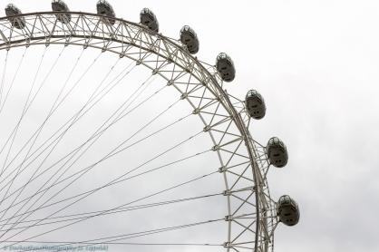 London-16