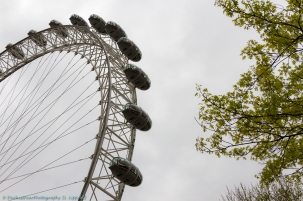 London-19