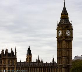 London-21